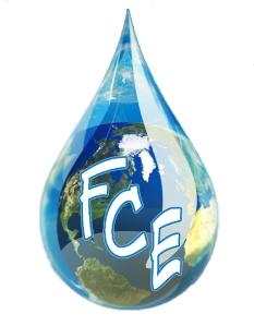 Logo FCE HD