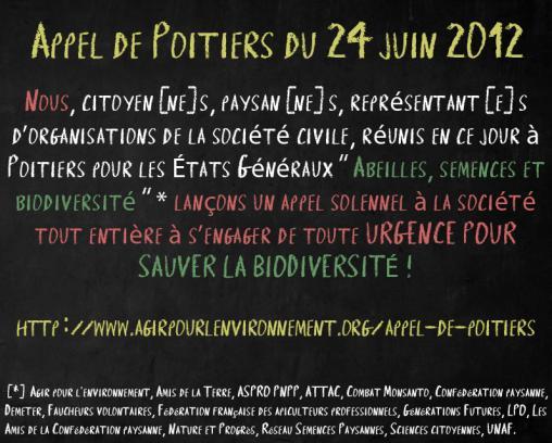 appel_de_poitier